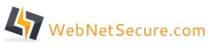 webnetsecure.com