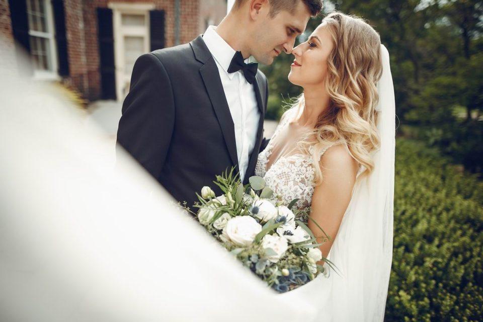 Trouvez une robe de mariée à bas prix